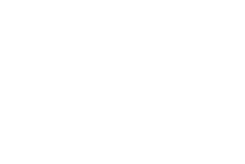 team-blue-school-escolas.png