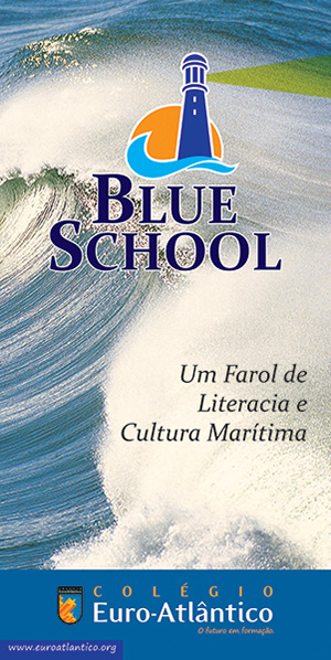 cartaz-blueschool.jpg